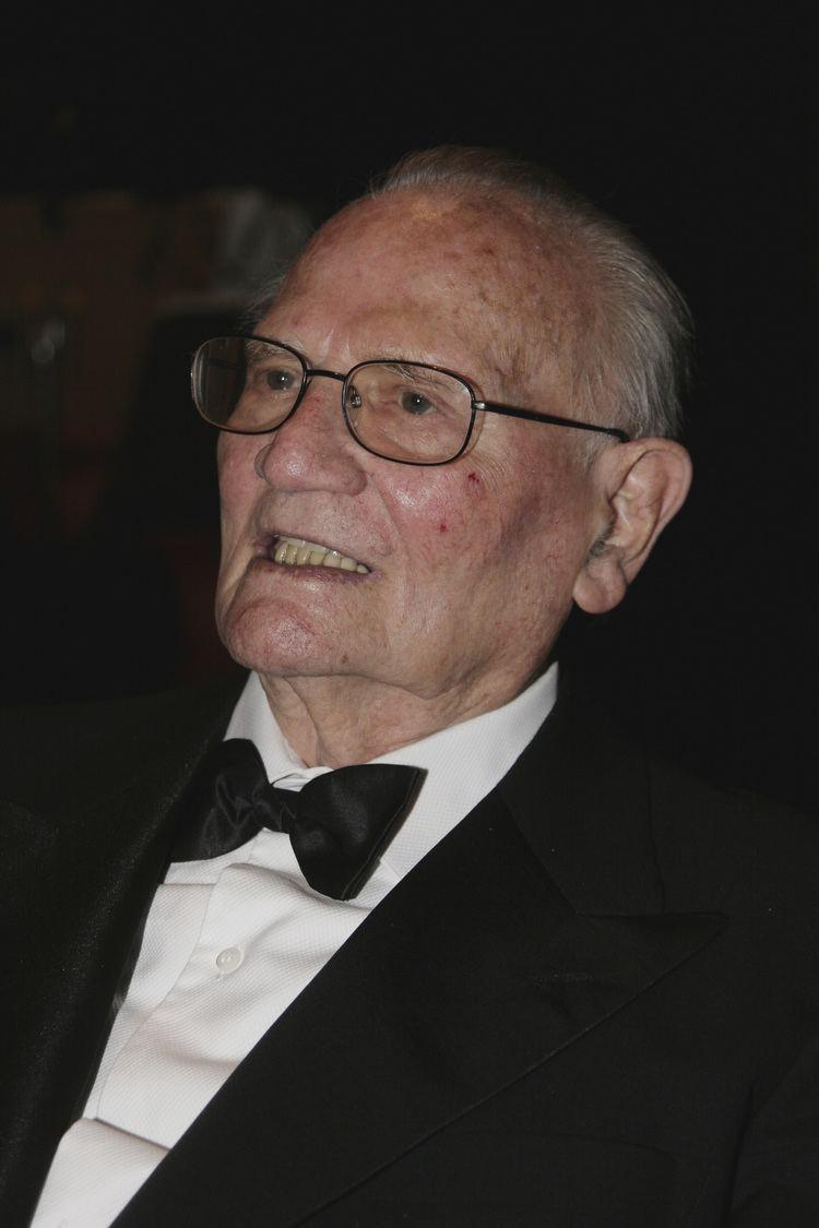 Ernst Haefliger Concours Ernst Haefliger Swiss Interantional Singing