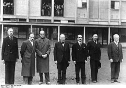 Ernst Heinrichsohn httpsuploadwikimediaorgwikipediacommonsthu