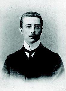 Ernst Hellinger httpsuploadwikimediaorgwikipediacommonsthu