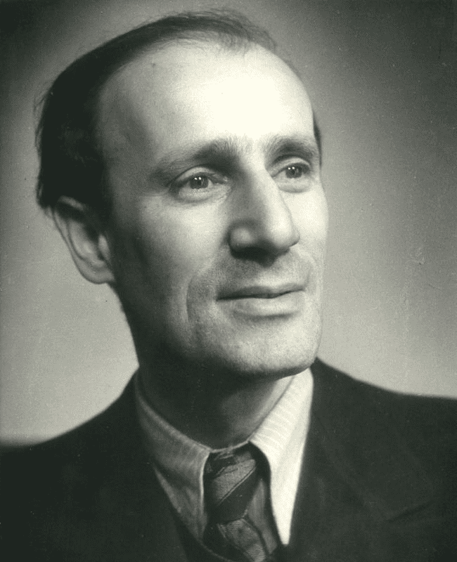 Ernst Hermann Meyer wwwsammlungenhuberlindemedia2sammlungdokume