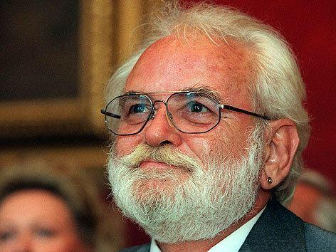 Ernst Hinterberger oekastaticorfatstaticimagessiteoeka20120520