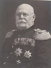 Ernst I, Duke of Saxe-Altenburg httpsuploadwikimediaorgwikipediaenthumb7