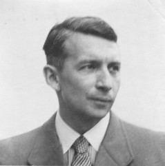 Ernst Ising - Alchetron, The Free Social Encyclopedia