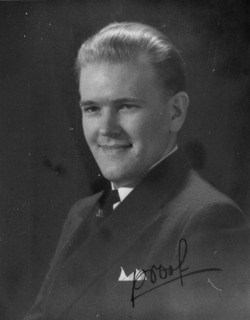 Ernst Jaakson Ernst Jaakson Wikipedia