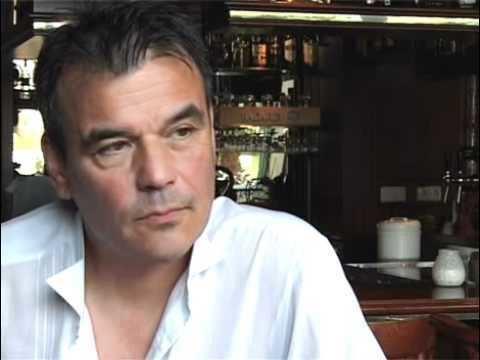 Ernst Jansz Ernst Jansz interview deel 7 YouTube