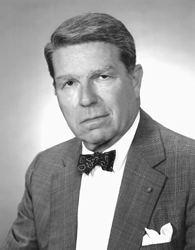 Ernst Knobil agosonlineorgpublicimagespeopleknobile2000jpg