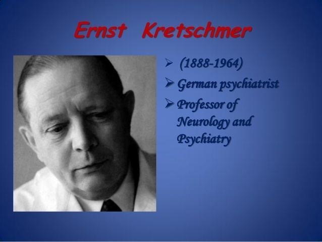 Ernst Kretschmer ernstkretschmer2638jpgcb1359294740