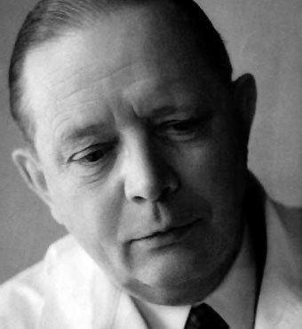 Ernst Kretschmer Biografia de Ernst Kretschmer