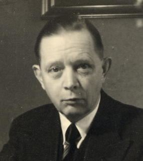 Ernst Kretschmer (linguist) Ernst Kretschmer Wikipedia