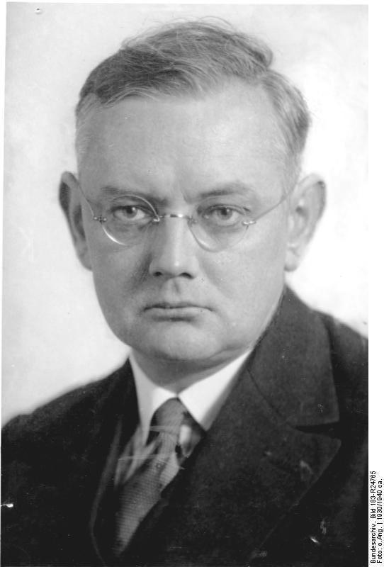 Ernst Krieck uploadwikimediaorgwikipediacommonscc9Bundes