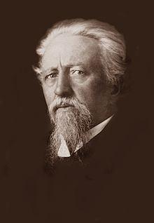 Ernst Lecher httpsuploadwikimediaorgwikipediacommonsthu