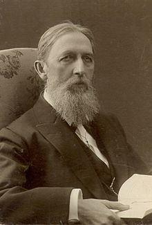 Ernst Leopold Salkowski httpsuploadwikimediaorgwikipediacommonsthu