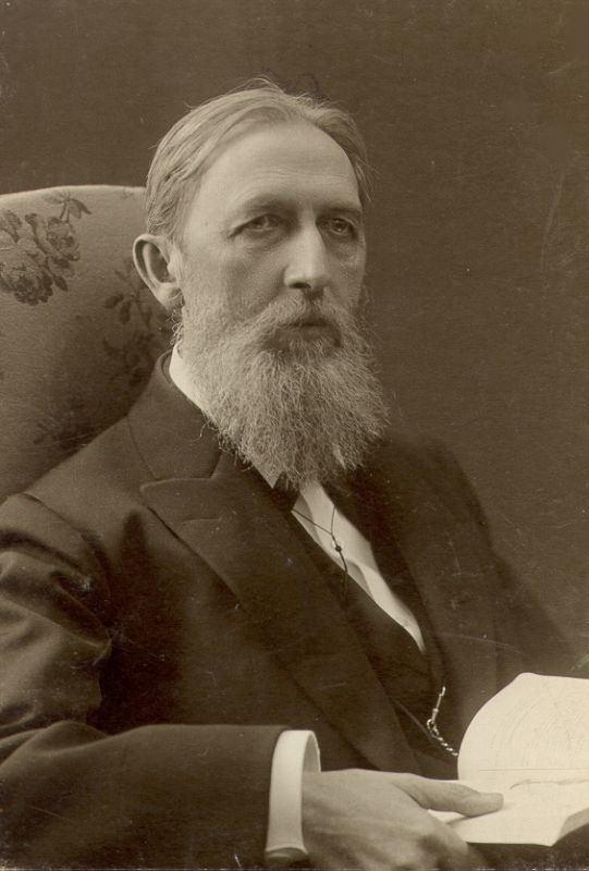 Ernst Leopold Salkowski httpsuploadwikimediaorgwikipediacommonsdd