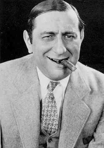 Ernst Lubitsch Ernst Lubitsch Le biografie delle Star di Hollywood