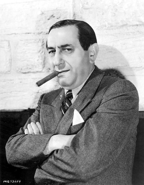 Ernst Lubitsch Ernst Lubitsch Film Cinema The Red List