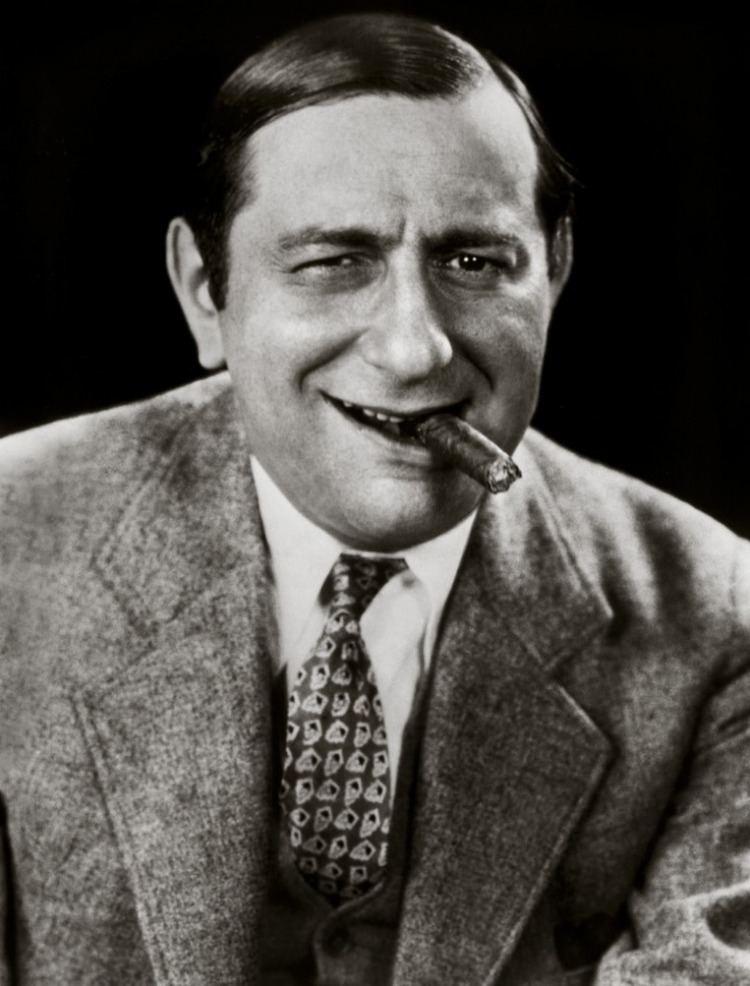Ernst Lubitsch Quotes by Ernst Lubitsch Like Success