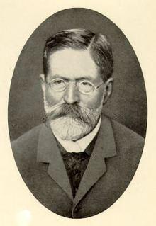 Ernst Ludwig Alfred Hegar httpsuploadwikimediaorgwikipediacommonsthu