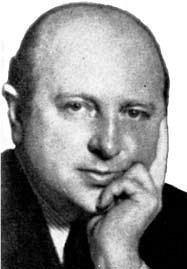 Ernst Marischka comediemusicalejganafrcontentimageszoomd122