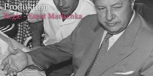 Ernst Marischka Sissi Die Filme Produktion Regie Ernst Marischka
