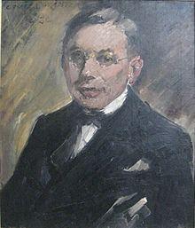 Ernst Oppler httpsuploadwikimediaorgwikipediacommonsthu