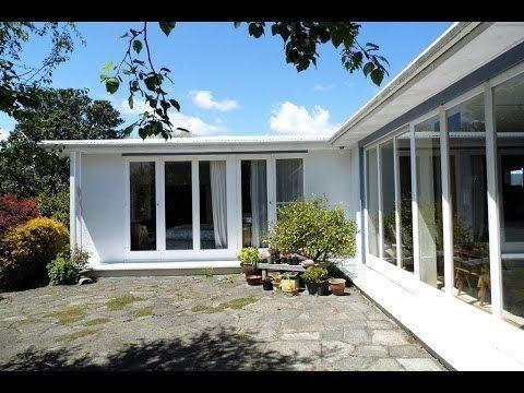 Ernst Plischke SOLD Ernst Plischke Design 124 Park Rd Belmont Lower