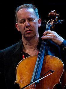 Ernst Reijseger httpsuploadwikimediaorgwikipediacommonsthu