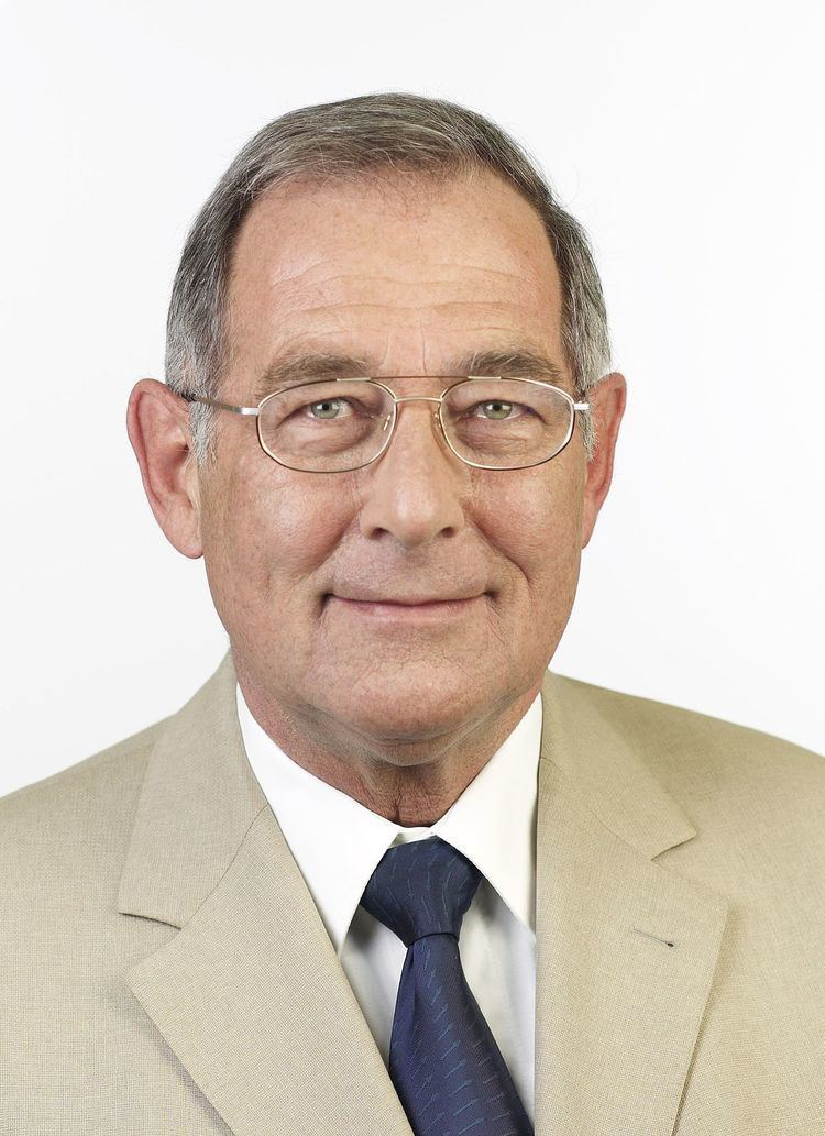 Ernst-Reinhard Beck ErnstReinhard Beck Wikipedia