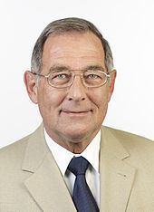 Ernst-Reinhard Beck httpsuploadwikimediaorgwikipediacommonsthu
