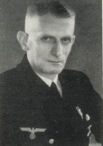 Ernst Schirlitz fcdnvalkaczattachmentsosobnostiSchirlitzErns