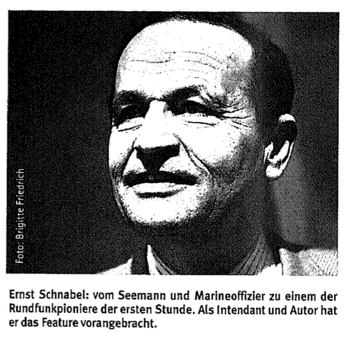 Ernst Schnabel 68mediatumblrcom82e23c9e6678f25a38530c147d3c2e