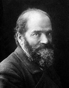 Ernst Schweninger httpsuploadwikimediaorgwikipediacommonsthu
