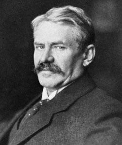 Ernst Troeltsch httpsuploadwikimediaorgwikipediacommons88
