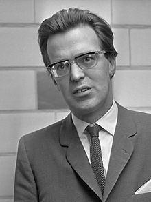 Ernst van Altena httpsuploadwikimediaorgwikipediacommonsthu