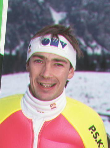 Ernst Vettori wwwhsvabsambergiselathsvabsambergiselimage