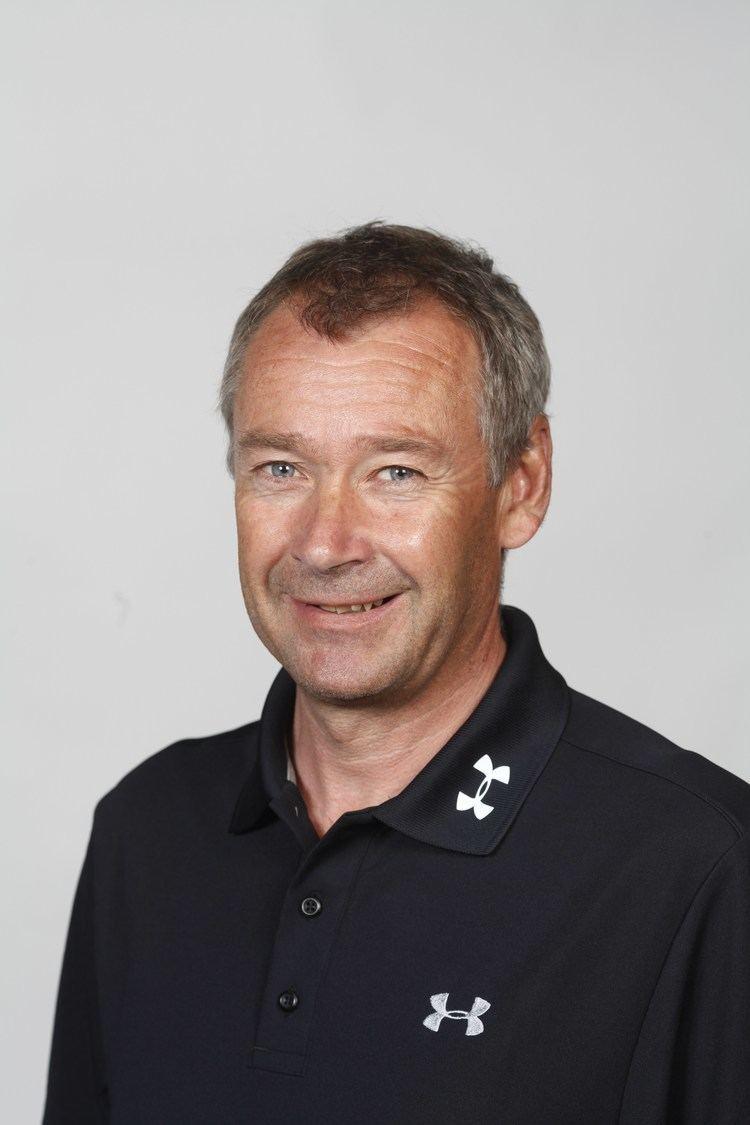 Ernst Vettori 10 Fragen an Ernst Vettori BlogTirol