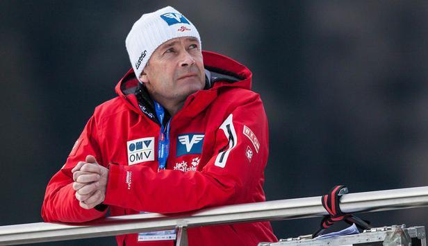 Ernst Vettori Nordische SkiWM Die VettoriPrognose NEWSAT