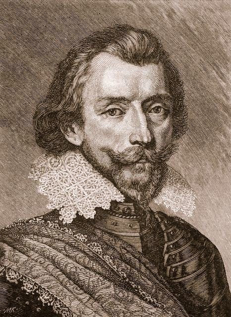 Ernst von Mansfeld httpsuploadwikimediaorgwikipediacommonsbb