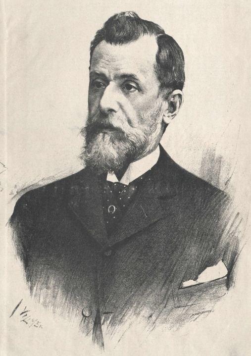 Ernst von Plener