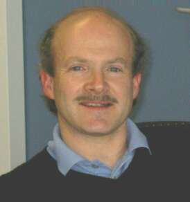 Ernst Wagner Pharmaceutical Biotechnology Prof DI Dr Ernst Wagner