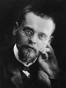 Ernst Zermelo httpsuploadwikimediaorgwikipediacommonsthu