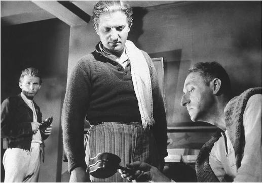 Eroica (1958 film) Eroica Film Movie Plot and Review Publications