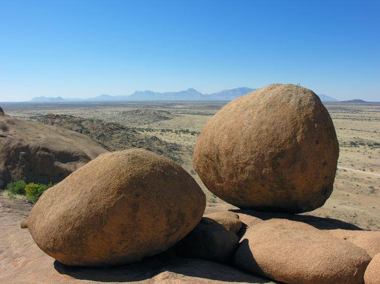 Erongo Region namibialuxuryaccommodationcomwpcontentupload