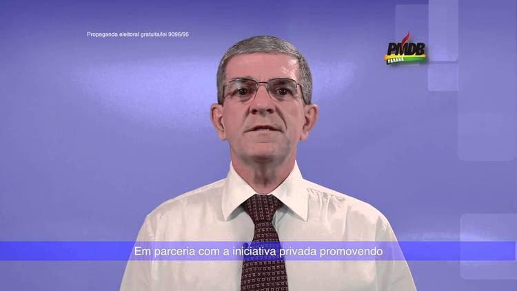 Eros Araújo 21 Eros Arajo YouTube