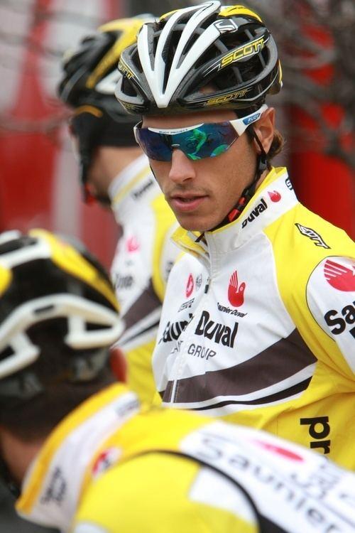 Eros Capecchi Eros Capecchi Cycling Photos