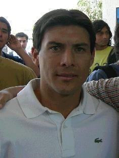 Eros Pérez httpsuploadwikimediaorgwikipediacommons11