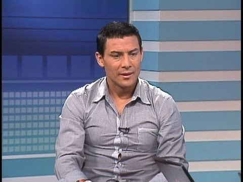 Eros Pérez Eros Perez Alchetron The Free Social Encyclopedia
