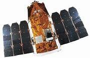 EROS (satellite)