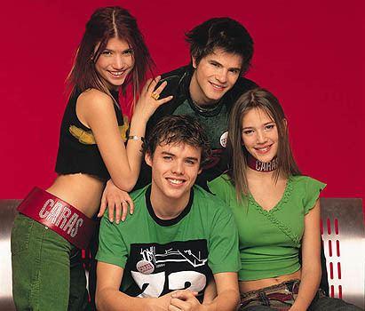 Erreway s photo Erreway
