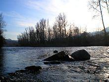 Erro (river) httpsuploadwikimediaorgwikipediacommonsthu