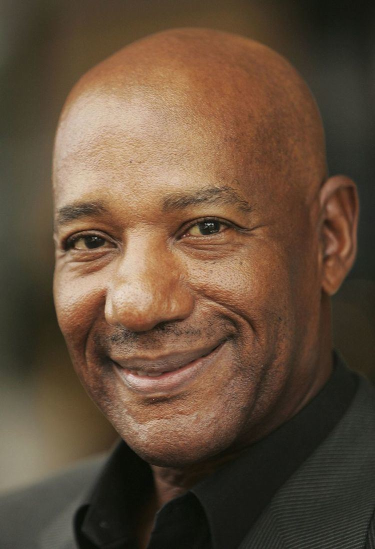 Errol Brown Errol Brown dead Tributes and reaction after Hot